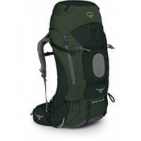 Рюкзак Osprey Aether AG 60