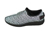 Мужские кроссовки x151 Grey
