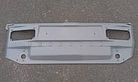 Задняя панель ВАЗ 21099 (Панель задка)