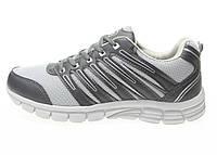 Мужские кроссовки S110 Sz