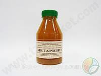Метаризин от медведки, хруща, хробака и других почвообитающих вредителей