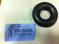 Эспандер кистевой 45 кг., фото 1