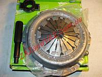 Комплект сцепления ВАЗ 2110-2112 2109 21099 16 кл. Valeo Турция оригинал VL 826222