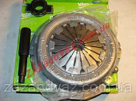 Комплект сцепления ВАЗ 2110-2112 Valeo Турция оригинал VL 826222