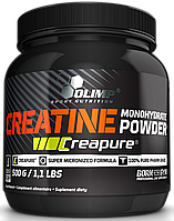 Olimp Creatine monohydrate powder Creapure 1000g