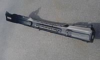 Балка переднего бампера ВАЗ 2123 Нива шевроле (Chevrolet NIVA)