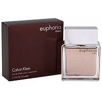 Calvin Klein Euphoria Men 100 мл