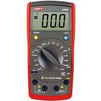 Цифровой мультиметр UNI-T UT602