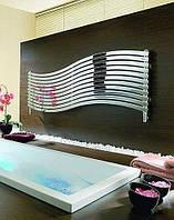 Радиаторы декоративные металлические