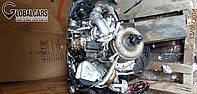 ДВИГАТЕЛЬ AUDI A7 A6 Q5 3.0 BI-TDI 313KM CGQ 14R 50KM