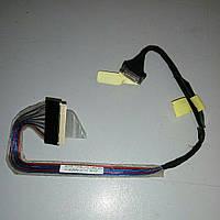 Шлейф матрицы Asus S6F (08G26SF8010M)