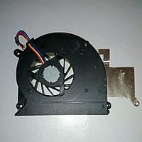 Система охлаждения Asus K40AB, K50AB