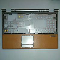 Топкейс Asus S6F