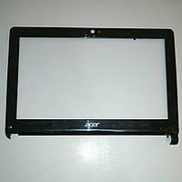 Рамка матрицы Acer Aspire One D270