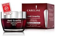 """CL """"Anti Gravity"""" денний крем д/обличчя та шиї SPF 15 50мл, арт.962356"""