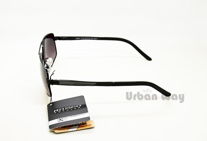 2cd4bc392311 Чоловічі сонцезахисні окуляри Romeo  продажа, цена в Харькове ...
