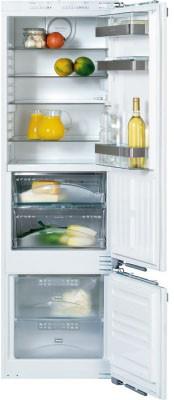 Холодильник встраеваемый Miele KF 9757 iD-3