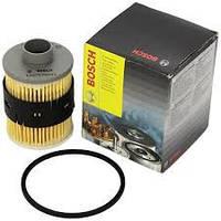 Топливный фильтр Fiat Ducato 2.8 JTD с 01/05 2002-2006 BOSCH