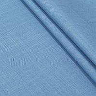 Скатертная ткань Beti синий