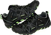 Мужские кроссовки 84570 р.36-46