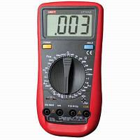 Цифровой мультиметр UNI-T UT151C