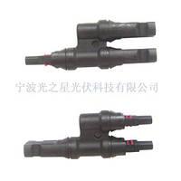 Разветвитель PV-GZX0601-3T