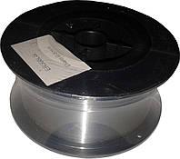 Проволка сварочная нержавеющая ER308-LSI 0.8 мм, 1 кг