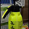 Опрыскиватель садовый Marolex Profession Маролекс 3 литра ручной, фото 4