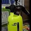 Опрыскиватель садовый Marolex Profession Маролекс 3 литра ручной, фото 3
