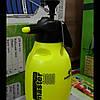 Опрыскиватель садовый Marolex Profession Маролекс 3 литра ручной, фото 2