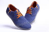 Туфли спортивные Philipp Plein