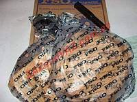 Комплект сцепления ВАЗ 2101-2107 с пауком FSO Польша оригинал
