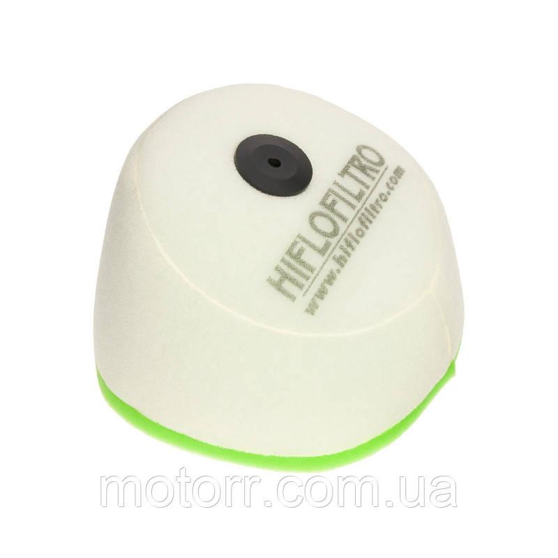 Фильтр воздушный HIFLO HFF3014