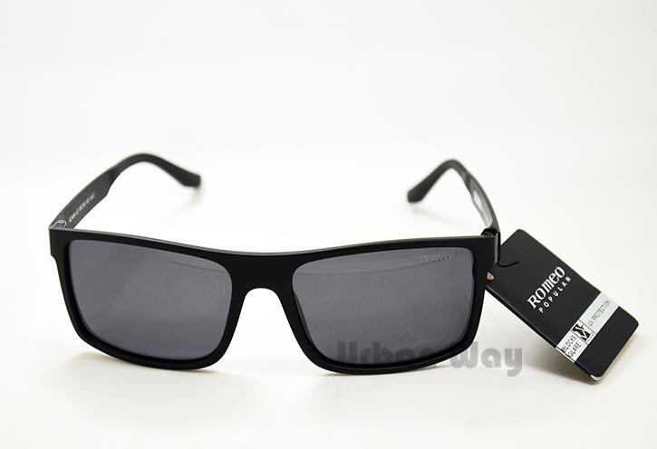 d0be6da0af48 Мужские солнцезащитные очки Romeo  продажа, цена в Харькове ...