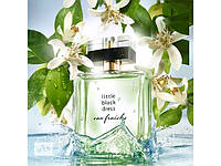Парфюмерная вода Avon Little Black Dress Eau Fraiche (Литл Блэк Дрэс Фрэш) 50ml