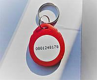 RFID Брелок EM Marine 125Khz, фото 1