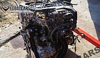 RAV4 2.2 D-CAT 2AD ДВИГАТЕЛЬ КОМПЛЕКТ 150 170PS 12R