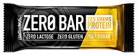 BioTech Zero bar 20x50g