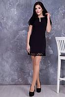 Donna-M платье IR Грейс, фото 1