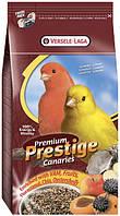 Versele-Laga Prestige Premium КАНАРЕЙКА (Canary) зерновая смесь корм для канареек, 1 кг