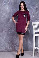 Donna-M платье IR Кассандра, фото 1