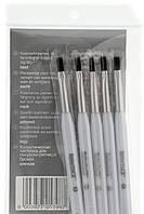 Кисть для нанесения краски Refectocil - Мягкая, 1 шт.