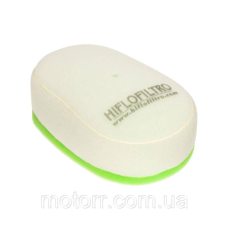 Фильтр воздушный HIFLO HFF3020