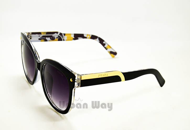 1c083822adb6 Солнцезащитные очки женские Prada   продажа, цена в Харькове. от ...