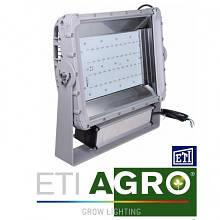 Лампа LED Eti AGRO Led 150W