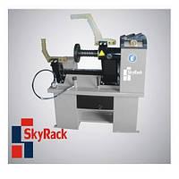 Станок для рихтовки и восстановления колесных дисков Skyrack SR-106