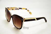 Солнцезащитные очки женские Prada