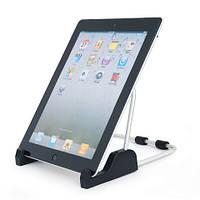 Подставка для планшета Adjustable Universal Stand / Аксессуары для гаджетов
