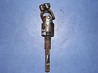 Кардан рулевого вала BG1N-32-090A Mazda 323 ba