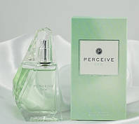Парфюмерная вода Avon Perceive dew (персив дьюи) 50ml